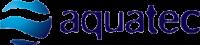 AQUATECH_logo