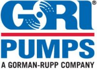 GRI_Pumps_logo